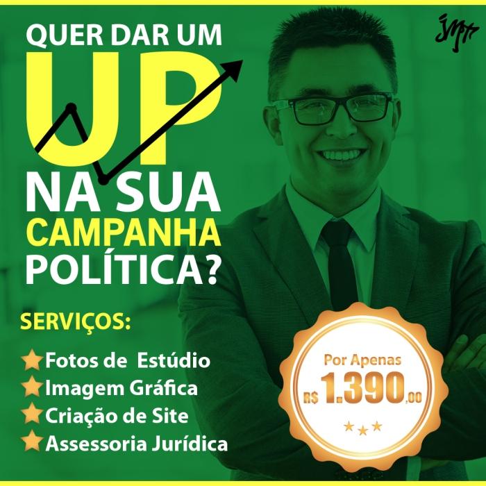 JMTweb_Eleições_05